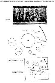 ANCIENT ASTRONAUTS EVIDENCE, Part 1: Overview, Rockets on Web Radio, Illustrated below | Aquarian Radio Images?q=tbn:ANd9GcRFtElq2mtNUY-ERTrfKq8uGB0QQObjU8b2gFlFl2-iQxpCjz64