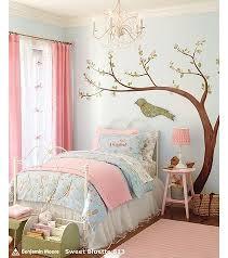 ideas light blue bedrooms pinterest:  ideas about light blue bedrooms on pinterest blue bedrooms