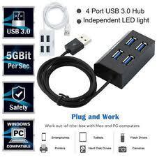 <b>Usb</b> тип B, гнездо компьютер узел/разветвительная коробки | eBay