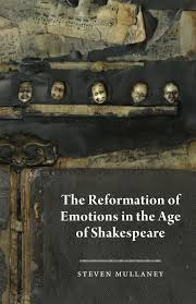 thinking shakespeare essays on politics and life lupton related books
