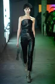 <b>MM6 Maison Margiela</b> Ready To Wear Fall Winter 2020 London ...