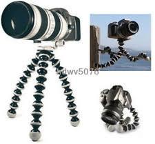 Штатив для камеры и монопод для <b>Joby</b> | eBay