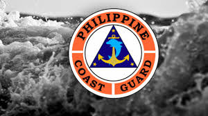 Image result for philippine coast guard