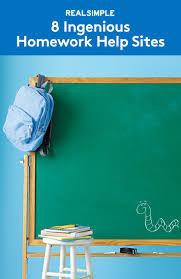 c homework help c homework help 22 04 2017