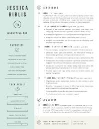 resume for jessica biblis  marketing project managerresume for jessica biblis  marketing project manager        pittsburgh  pa jessica a biblis gmail com linkedin
