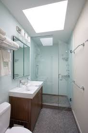 ideas bathroom sinks designer kohler: small bathroom design small bathroom design small bathroom design