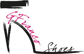 Children/<b>Girls</b> Latin/rhythm <b>Dance</b> Shoes – GFranco Shoes