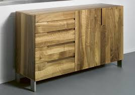 roethlisberger furniture collection 3 wooden sideboard from roethlisberger solid wood sideboards wooden sideboard furniture