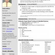 cover letter template for  make resume online  arvind coresume template  make resume online free for fresher make your own resume online for free