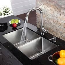 undermount kitchen sink stainless steel: stainless steel undermount kitchen sinks stainless steel cheap stainless steel kitchen sink gauge