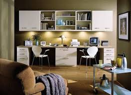 home office task lighting with under cabinet lighting and desk lamp cabinet task lighting