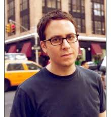 About a week ago, someone close to Stephen Glass, someone I like and respect, e-mailed me with a request: Glass wanted my address. - fool_me_once-293x307