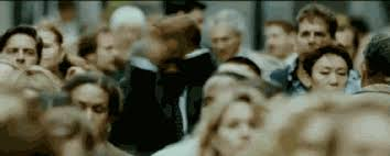 The Pursuit Of Happyness GIFs - Find & Share on GIPHY