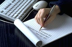 purchase essays custom cheap essays  why should you purchase essays over the  custom cheap
