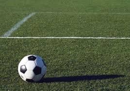 Piłkarska Strona