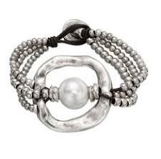 36 лучших изображений доски «50»   Jewellery, Necklaces и ...