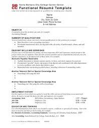 resume  combination resume examples  corezume cofunctional resume sample chrono functional hybrid or combination format jobstar resume guide chronological functional resume template