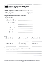 problem solving practice worksheets delibertad geometry problems and answers grade 10 best worksheet