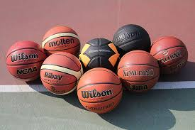 The Best <b>Basketball</b> of 2020: Indoor & Outdoor - Your Best Digs