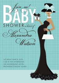 baby shower invitation templates microsoft word baby shower invitation templates microsoft word pertaining to ba shower invitation templates best template