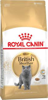 """<b>Корм</b> сухой <b>Royal Canin</b> """"British Shorthair <b>Adult</b>"""", для британских ..."""