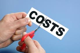 Image result for cost effective