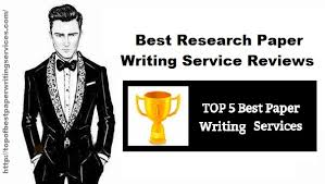 top of best paper writing services – topofbestpaperwritingservices