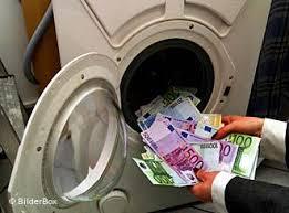 Resultado de imagem para lavagem de dinheiro desenho