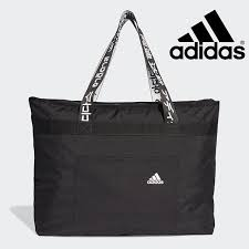 Sneakers-line - <b>Сумка</b> женская Adidas <b>W 4ATHLTS TO</b>... | فيسبوك