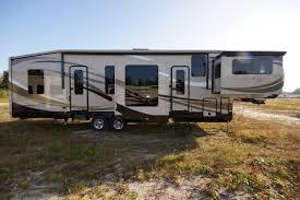 craigslist rv wyoming campervan insurance