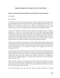 sample letters of recommendation for medical school cover sample letters of recommendation for medical school