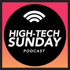 High-Tech Sunday