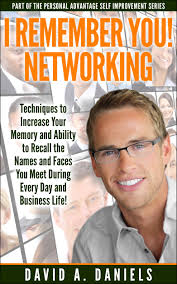 buy memory improvement ultimate memory improvement techniques buy memory improvement ultimate memory improvement techniques photographic memory brain training and nlp supercharge i q and brain power