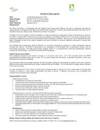 catchy architecture resume template position description and fullsize
