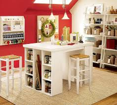 astounding home office decor wicker stools on astounding home office ideas in addition to red together astounding home office decor accent astounding