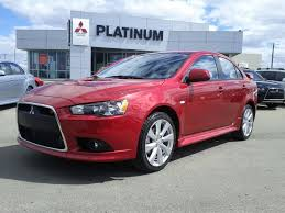 Image result for Mitsubishi Lancer Ralliart