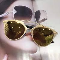 Wholesale <b>Brand Polarized</b> Ladies <b>Sunglasses</b> - Buy Cheap <b>Brand</b> ...