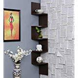 <b>Wall</b> Shelves: Buy <b>Wall</b> Shelves online at best prices in India ...