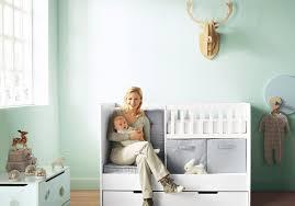 baby nursery cool bedroom wallpaper ba nursery cool baby nursery ideas bedroompleasing furniture unique custom full size