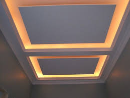 june 10th 2016 posted in ceiling lights ceiling tray lighting
