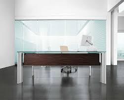 stunning modern executive desk designer bedroom chairs: modern executive office desk glass executive desks with computer modern executive office desk