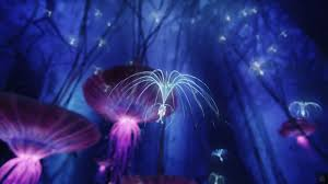 avatar movie tree of souls trees orchid flowers avatar movie tree of souls trees orchid flowers inspiration and the orchid