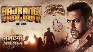 top bollywood movies of based on imdb ratings bajrangi bhaijaan