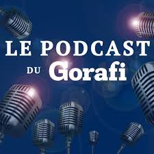 Le Podcast du Gorafi