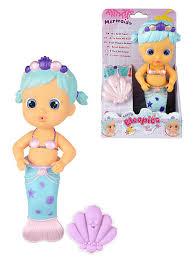 <b>Игрушка</b> для ванной <b>IMC toys</b> 7727144 в интернет-магазине ...