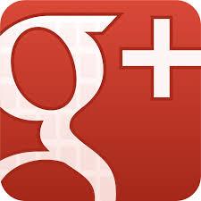 افضل منتجات محرك البحث العالمى google Images?q=tbn:ANd9GcRFzkz1YLRxbA2wwT33GdpSAmWA3ynjtdZ1kT3x-AF2oE3bR4T9at44A1TO