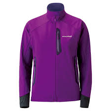 <b>Куртка</b> Montbell <b>Crag</b> – купить в интернет-<b>магазине</b> Трамонтана