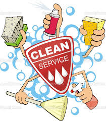 Image result for clean service