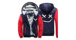 New Fashion <b>Men</b>/<b>women 3d Sweatshirt</b> Funny Print Smile Face ...