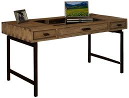 solid wooden office desk solid wood writing desk ba 1 4 ros google office